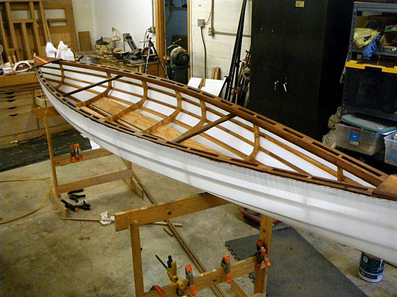 Good For Sailor Where To Get Woodenboat Forum Plans